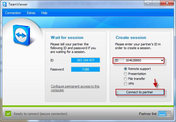 pripojiť ID zabezpečeniaAmish datovania online