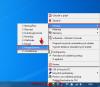 Spustenie utility C-Image Browser cez C-Monitor klienta