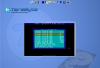 Výber lokality s C-Image zálohou (mountnutý disk)