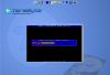 Zadanie názvu súboru s virtuálnym strojom (typ .vmdk) pre skonvertovanú zálohu