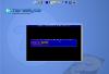 Zadanie celkovej veľkosti diskov novej VM (virtuálneho stroja)
