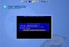 Spustenie konverzie existujúcej C-Image zálohy do formátu VHD
