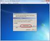 Oprava spúšťania nájde chyby k dokončeniu orpavy si vyžiada reštart PC