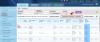 Odinštalácia C-Monitor MAC OS klienta cez CM portál