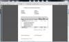 Protokol o hmotnej zodpovednosti PDF