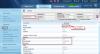Zobrazenie typu konta aktuálne prihláseného na PC v Zóne - Registračné info