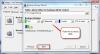 Možnost nastavení vytváření diferenciálních záloh při zálohování C-Image