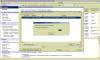 Po presmerovaní na CM server bude sprievodca nastavením VMware zálohovania čakať na vygenerovanie licencie pre zálohovanie